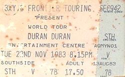 1983-11-22 ticket