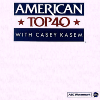 4 American top 40 with casey kasem duran duran abc watermark wikipedia