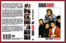 6-DVD Anthologyyyy