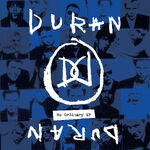 No ordinary ep vinyl record store day duran duran wikipedia 825646411351, Parlophone 10DDWED 9313 europe edition