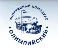 Olimpiyskiy moscow wikipedia duran duran 1