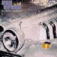Pop trash album duran duran wikipedia discogs