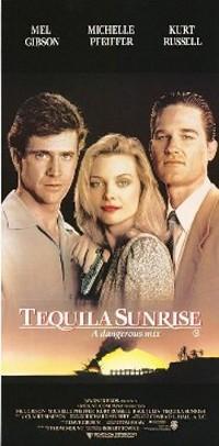 Tequila sunrise ver2