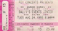 24 aug 1989 ticket edited