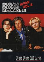 Duran-Duran-1987-Fanzine---Vo-