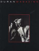 Duran-Duran-Duran-Duran-Magaz-1QQ