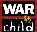 Duran Duran - 2015 Bootleg CDs