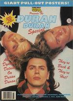 Duran-Duran-Tiger-Beat-Star-P-