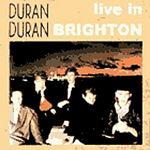 Brighton 83 duran duran edited edited