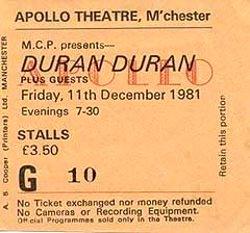 1981-12-11 ticket