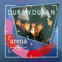 338 ARENA album duran duran wikipedia Parlophone – DD 2 emi discography discogs music wikia