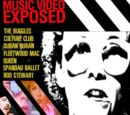 Music Video Exposed: The Groundbreaking Videos of Russell Mulcahy