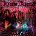 Happy new year in new york wikipedia omega productions greece bootleg duran duran discogs