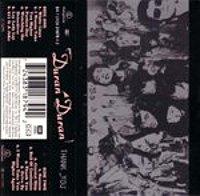 904 thank you album duran duran wikipedia EMI-PARLOPHONE · CANADA · E4 31879 (E4 7 2438 31879 4 2) discogs music wikia