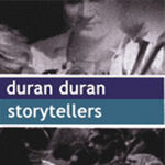 Storytellers duran cd edited