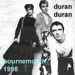 4-1998-12-10 bournemouth
