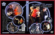 4-DVD Wembley04