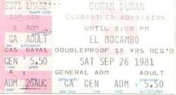 1981-09-26 ticket