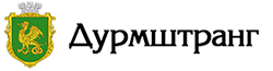 """РИ """"Дурмштранг"""" Вики"""
