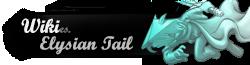 Wiki Dust: An Elysian Tail Español