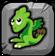 DragonsNav