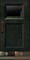 BH2T-DOOR0C.png