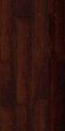 BH2T-DOOR0F.png