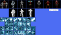 IronManPS2Armors.png