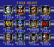 MMSFieldSelect