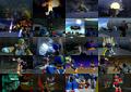 MMXCMVideos1.png