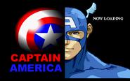 MvCLoadCaptainAmerica