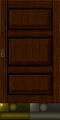 BH2T-DOOR01.png