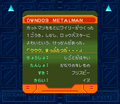 MM&BCD009B.png