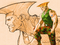 MvC2Guile.png