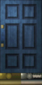 BH2T-DOOR04.png