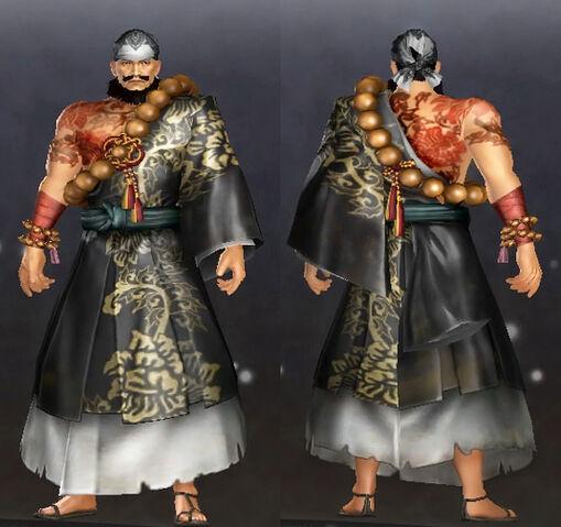 File:Costume Set 6 - Male (DW7E DLC).jpg