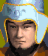 File:Ling Tong (ROTKR).png