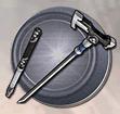 File:Speed Weapon - Ujiyasu.png