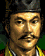 Ujiyasu Hojo (NASSR)