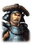 Yoshinobu Satake (NAOS)