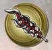 1st Rare Weapon - Kenshin