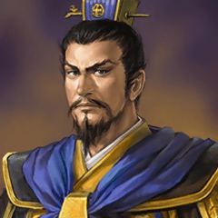 File:Cao Cao (ROTK10).png