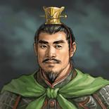 Zhang Miao (ROTK10)