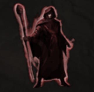 File:Zilloll-soul-warlock.jpg