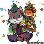Ieyasu2-gurunobunyaga