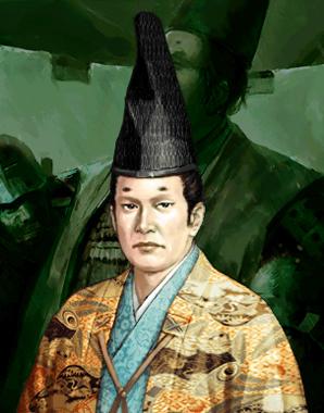 File:TR5 Yoshimoto Imagawa.png