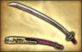 File:2-Star Weapon - Shadow Slasher.png