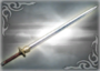 3rd Weapon - Sun Jian (WO)