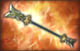 4-Star Weapon - Bringer of Chaos