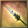 DLC Weapon - Spear (SW4)